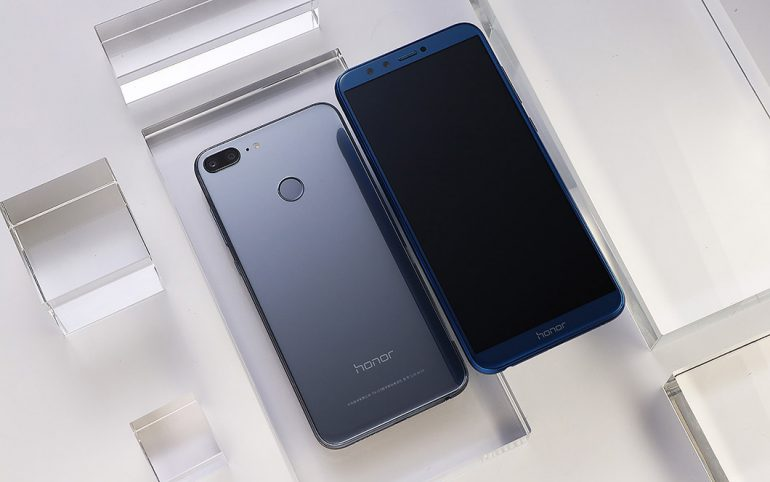 Honor-9-Lite-1-770x482