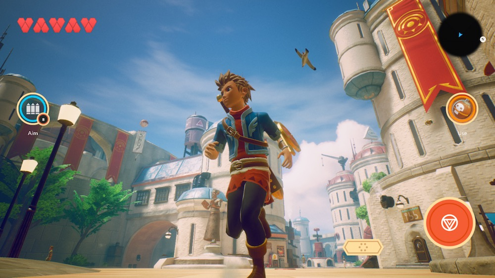 Oceanhorn-2-iPhone-Capital