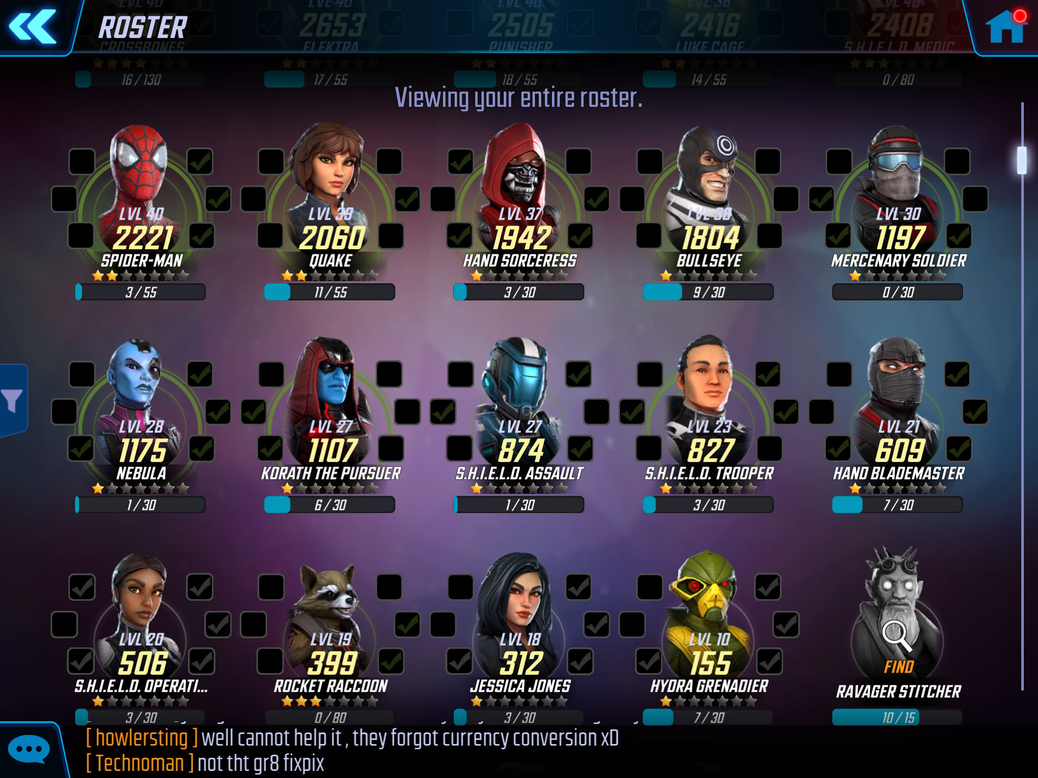 marvel-strike-force-guide-roster