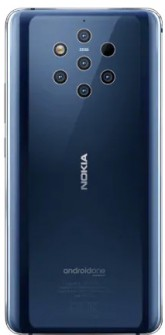 9 PureView