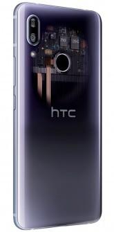 HTC Desire U19e