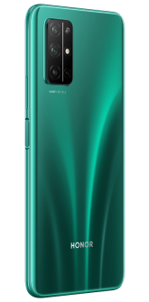 Honor 9A